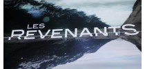 les-revenants-streaming