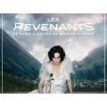 Les Revenants Saison 1 Episode 1