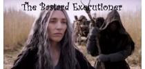 the-bastard-executioner-streaming