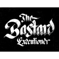 The Bastard Executioner Saison 1 Episode 1
