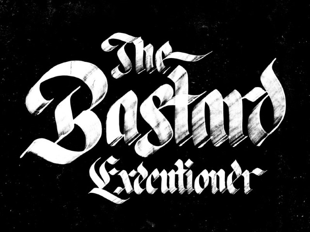 The Bastard Executioner Saison 1 Episode 4