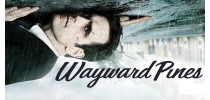 wayward-pines-streaming