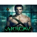Arrow Saison 3 Episode 1
