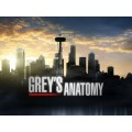 Grey's Anatomy Saison 8 Episode 1