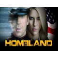 Homeland Saison 4 Episode 1