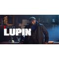 Lupin Saison 2 Episode 1