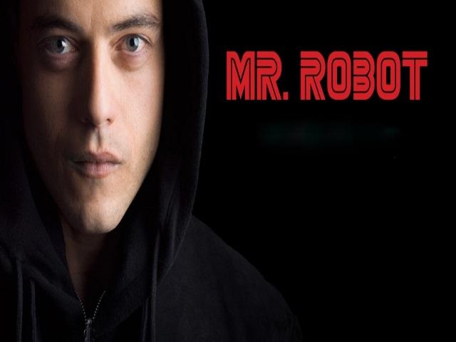 Mr. Robot Deutsch Stream