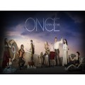 Once Upon A Time Saison 1 Episode 1