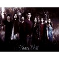 Teen Wolf Saison 5 Episode 1