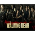 The Walking Dead Saison 1 Episode 1