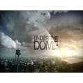 Under The Dome Saison 1 Episode 1