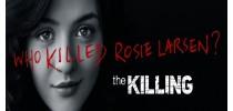 The Killing streaming