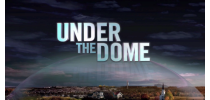 Under The Dome streaming