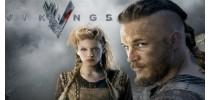 vikings streaming
