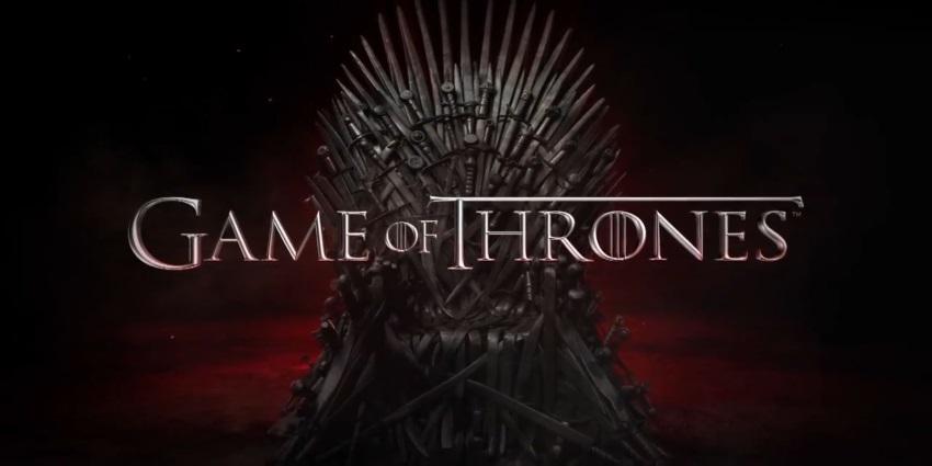 Toute la série Game Of Thrones en streaming version française complète à regarder gratuitement, Sur le continent de Westeros, le roi Robert Baratheon règne sur le Royaume des Sept Couronnes depuis qu'il a mené à la victoire la rébellion contre le roi fou,